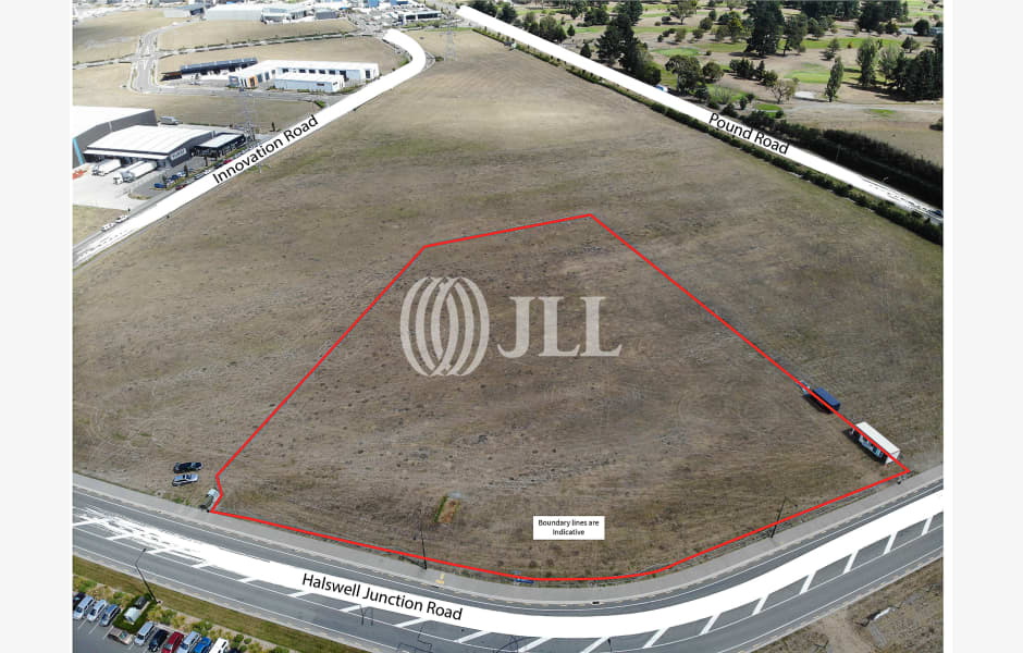 925-Halswell-Junction-Road-Office-for-Lease-9712-f9287088-0c23-4491-96cb-c9f80873dc38_m