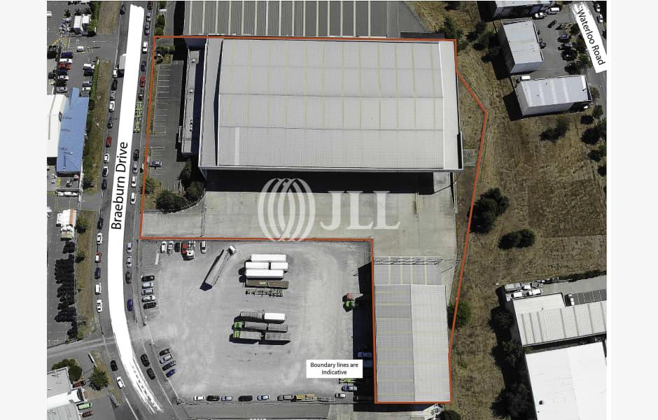23-Braeburn-Drive-Office-for-Lease-9735-1d0e97c3-64de-4b7b-b34e-4b58ccd5d50e_m