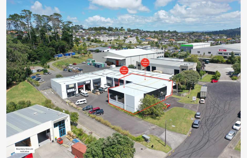 10-Parkhead-Place-Office-for-Auction-9755-5fe44a61-df5c-460e-bcf1-4d502c68629c_10abParkheadPlace-04-01