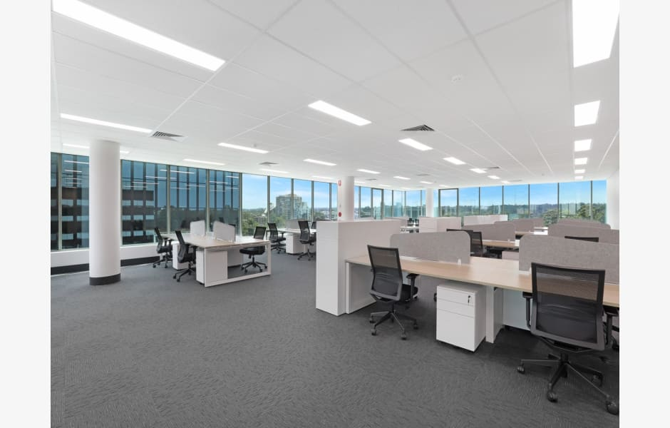 111-Phillip-Street-Office-for-Lease-7776-a566d70d-2baa-4e5f-bf76-4539840ac730_PhillipStreet%28111%29-Parramatta-LowRes-Photo%2811%29