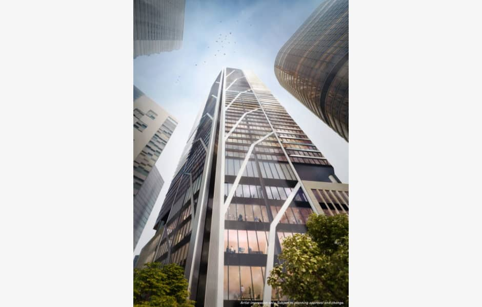 Circular-Quay-Tower-Office-for-Lease-9799-3b6b21c7-87ca-4a4d-8b4b-fa1222f49615_CQT1