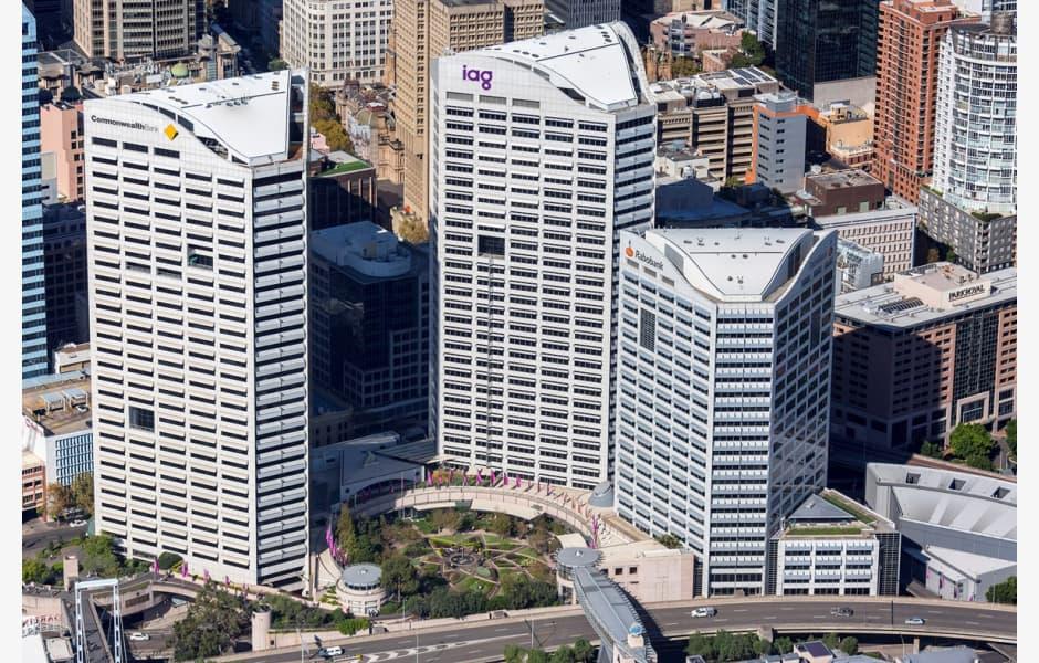 Darling-Park-Tower-2-Office-for-Lease-9813-20fe8c5c-d3a0-473b-940d-ad0179e238ad_DarlingParkHero