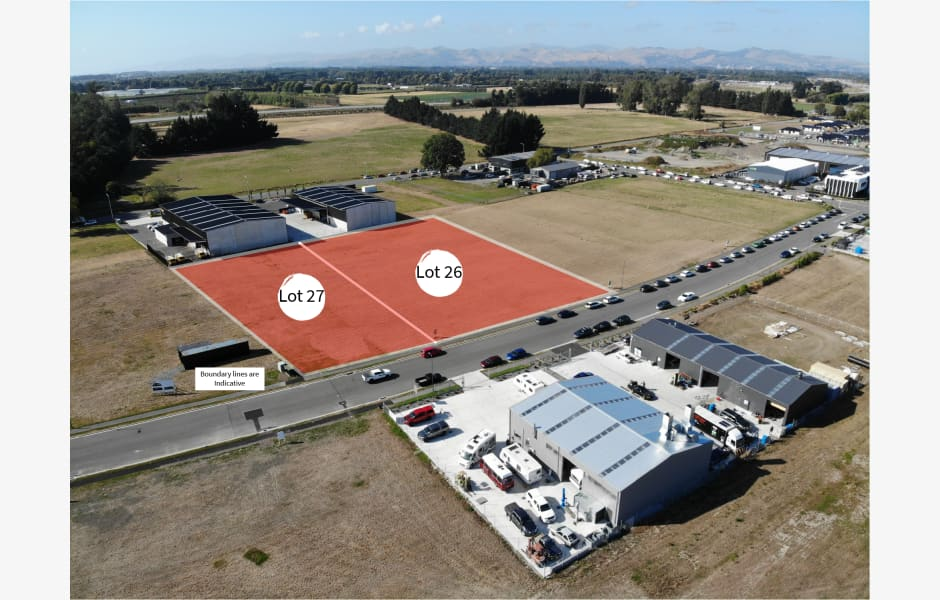 26-27-Seven-Mile-Drive-Office-for-Sale-9809-40f1ff94-d362-4525-9162-19fd444fdb47_Lot2627boundary