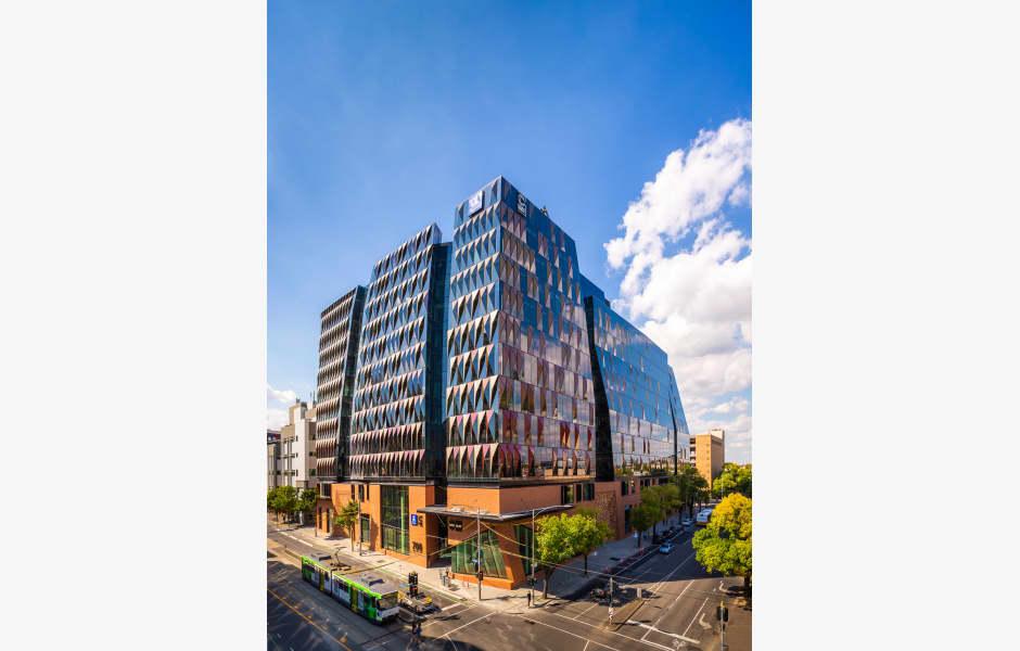 Melbourne-Connect-Office-for-Lease-7094-a09d573f-aa77-46dd-93e1-e85fb0d35e79_21051_223A2466