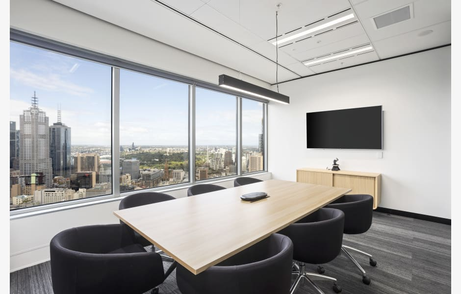 Melbourne-Central-Tower-Office-for-Lease-9861-30b538e7-1a2c-44ab-a982-1f221000e828_A
