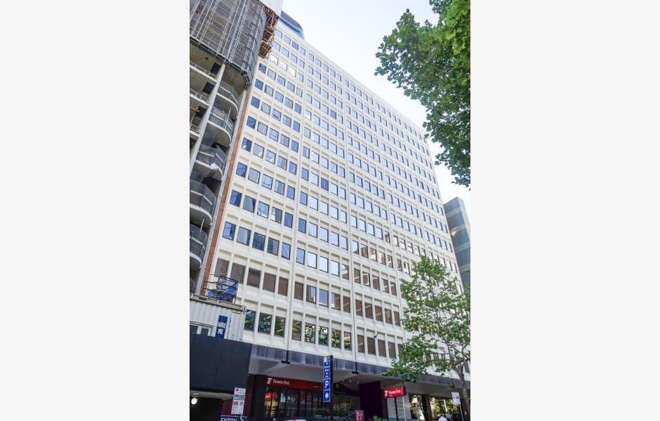 ChristieSpaces@100-Walker-Street-Co-Working-Space-for-Lease-9889-aus-flx-P0063_ChristieSpaces_100_Walker_Street_Building_1