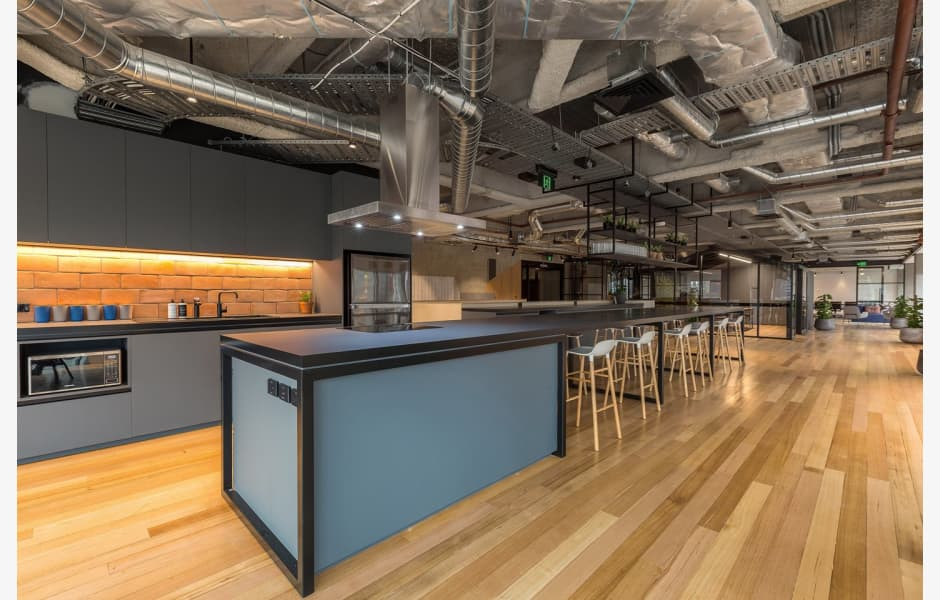 Space&Co@Melbourne-Central-Tower-Co-Working-Space-for-Lease-9901-aus-flx-P0065_Space_Co_Melbourne_Central_Tower_Building_2