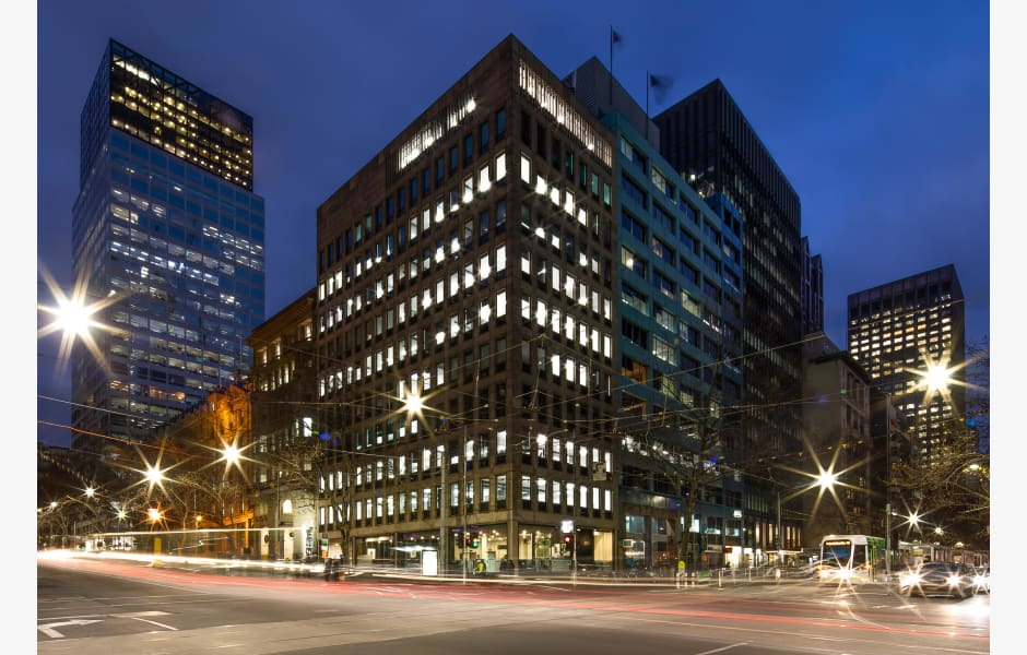 ChristieSpaces@454-Collins-Street-Co-Working-Space-for-Lease-9900-aus-flx-P0064_ChristieSpaces_454_Collins_Street_Building_1