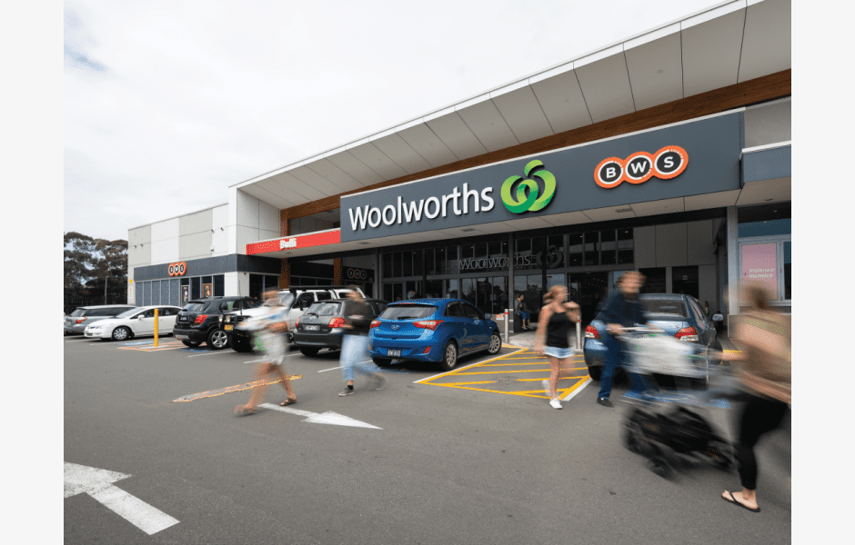 Woolworths-Bulli-Office-for-Expressions-of-Interest-9930-pyunqnswwtmxlopeospb_OnlineImageresize