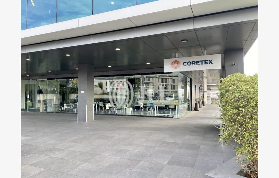 73-Remuera-Road-Office-for-Lease-9946-f9199b98-d068-4c06-b6dd-d1f9400ab0a3_m