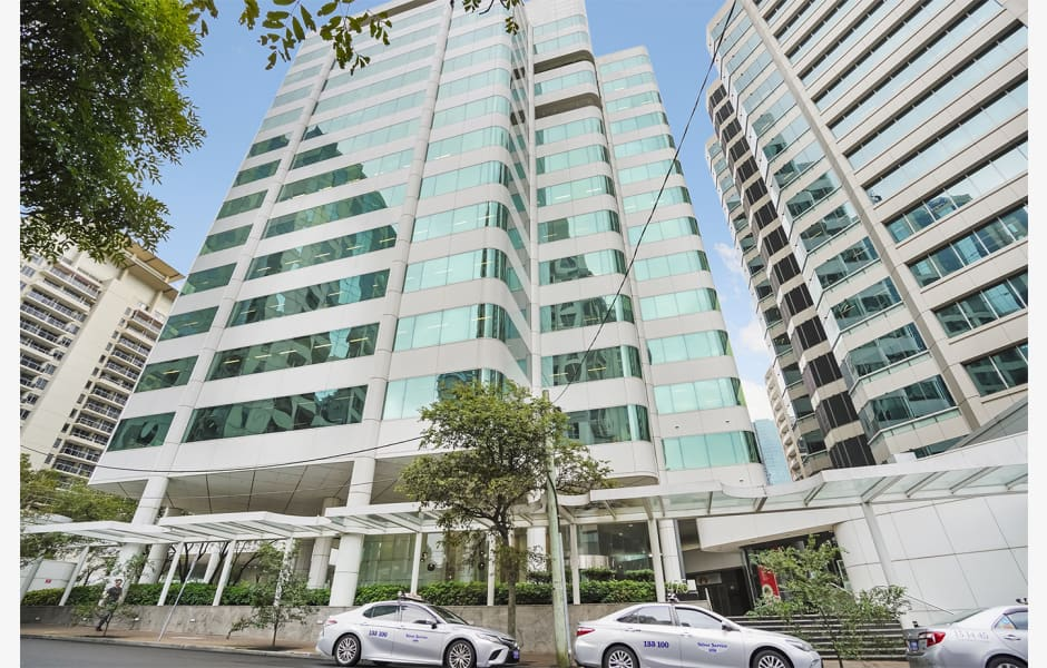 Tower-2-Office-for-Lease-9958-69c8e0a2-726d-43ee-b090-66293fb92c77_HeroWeb