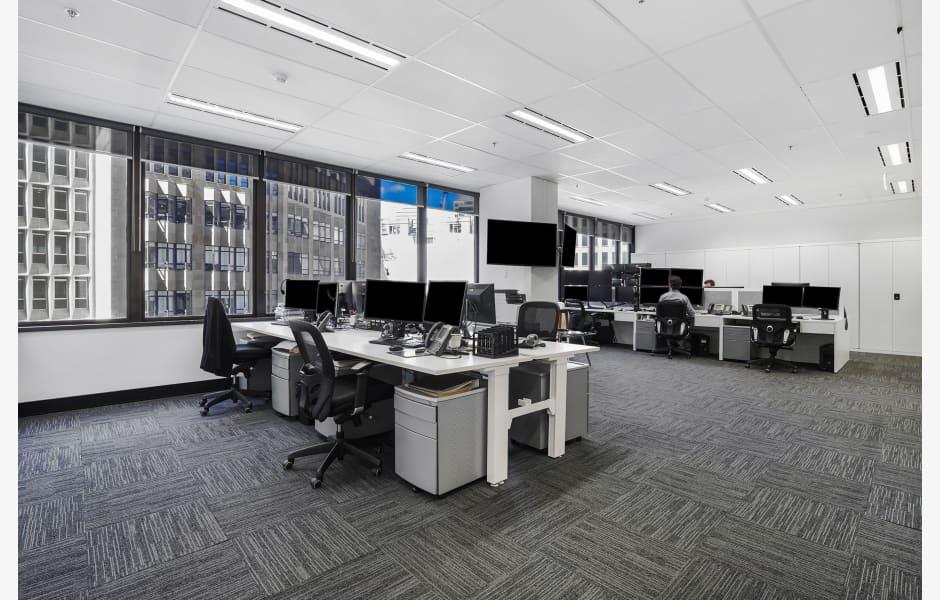 Suite-7.03,-25-Bligh-Street-Office-for-Lease-2215-69a8d4ce-7c4e-4993-a795-e6e7ee65618e_DSC00070_PQ