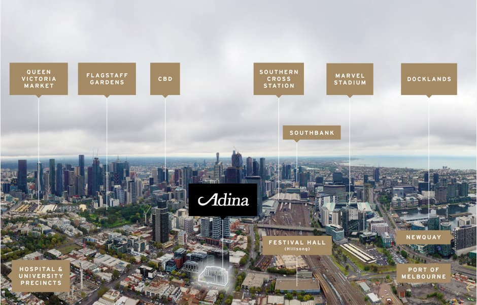 Adina-Hotel,-West-Melbourne-Office-for-Expressions-of-Interest-9955-9b118e46-cedb-424e-bd56-7d388d4b3811_AdinaHotelWestMelbourne-Adimage