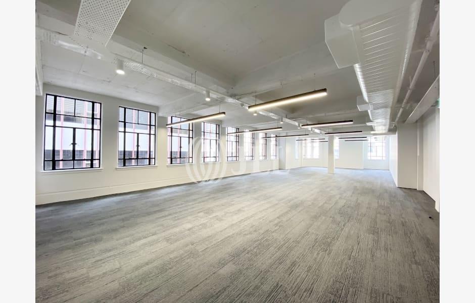 Landmark-House-Office-for-Lease-9968-b8f03c0d-56f8-40e1-9394-9f439537772f_m