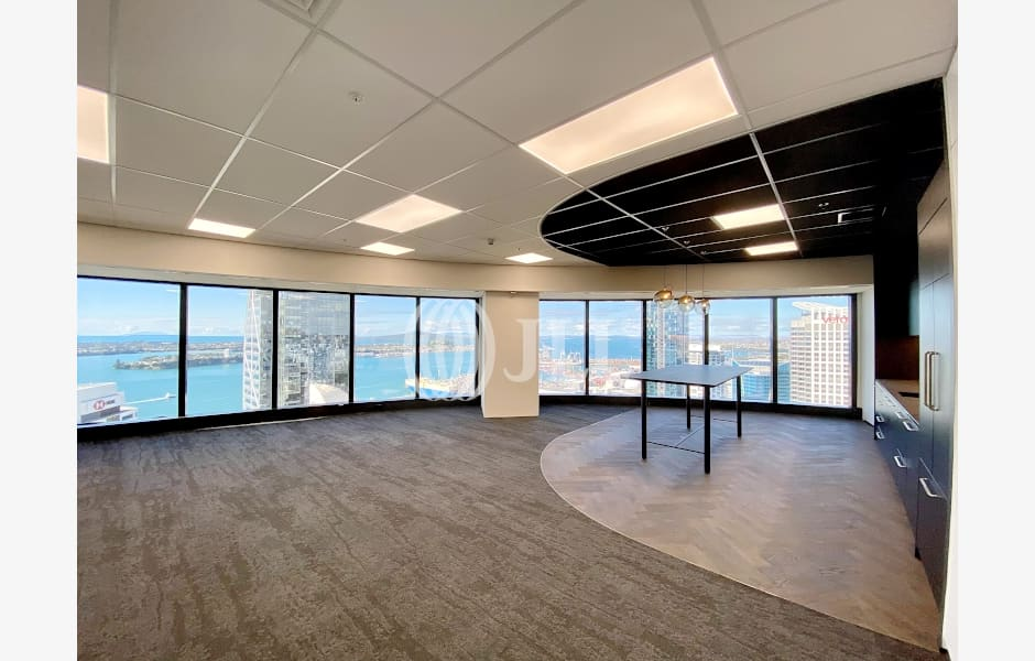 ANZ-Centre-Office-for-Lease-8194-83c89123-b158-4587-bc0c-3b64517e5bc3_m
