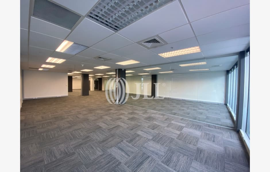 Part-Ground-Level,-45-O'Rorke-Road-Office-for-Lease-9981-0b21ab19-2ef1-4efb-b381-9880912c31fd_m