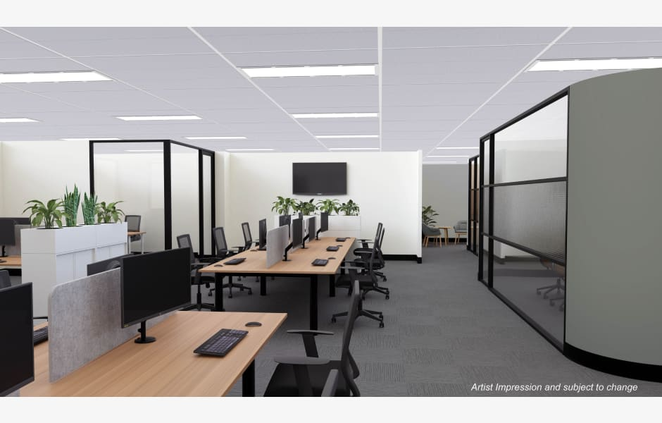80-George-Street-Office-for-Lease-7543-6bd6da8b-b067-465e-ba9f-6a73e4982963_GeorgeStreet%2880%29-Parramatta-Level1-Specfitout1-marked