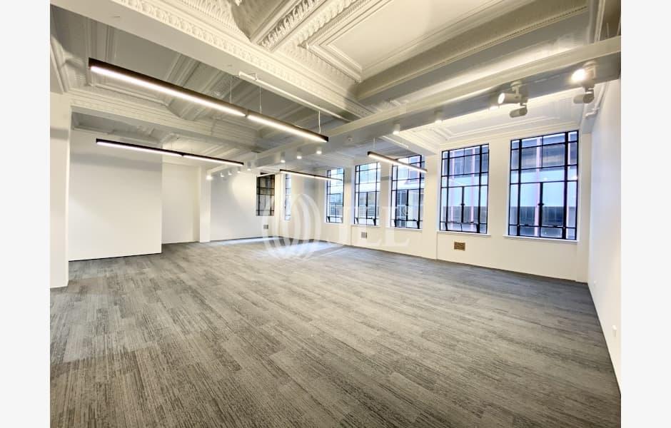 Landmark-House-Office-for-Lease-10004-15dc3d01-ebe6-4365-8985-b5765398321f_m