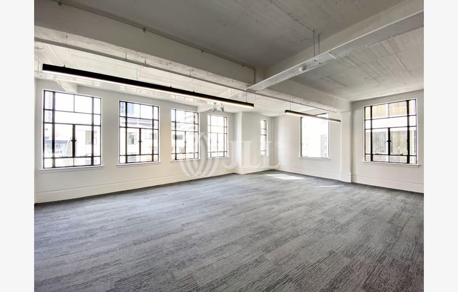 Landmark-House-Office-for-Lease-10006-afc5a0c1-41d3-425d-b529-05ddf16ad899_m