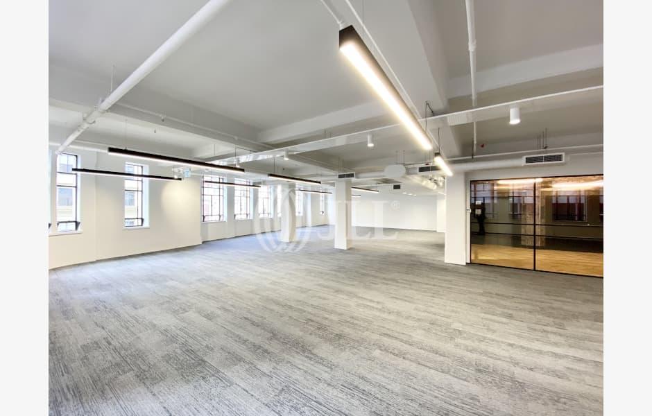 Landmark-House-Office-for-Lease-10007-ee27a675-05fd-4604-8a80-8e0ef3a238e6_m