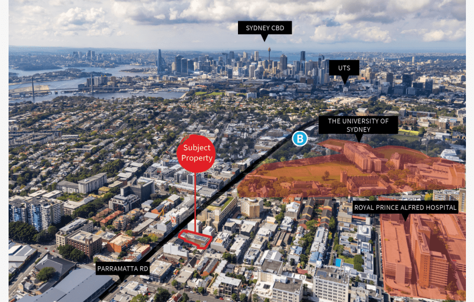 73-75-&-77-79-Parramatta-Road-Office-for-Expressions-of-Interest-10055-lh8fqfguvuoyhazgxvtm_CamperdownAerial1_shading