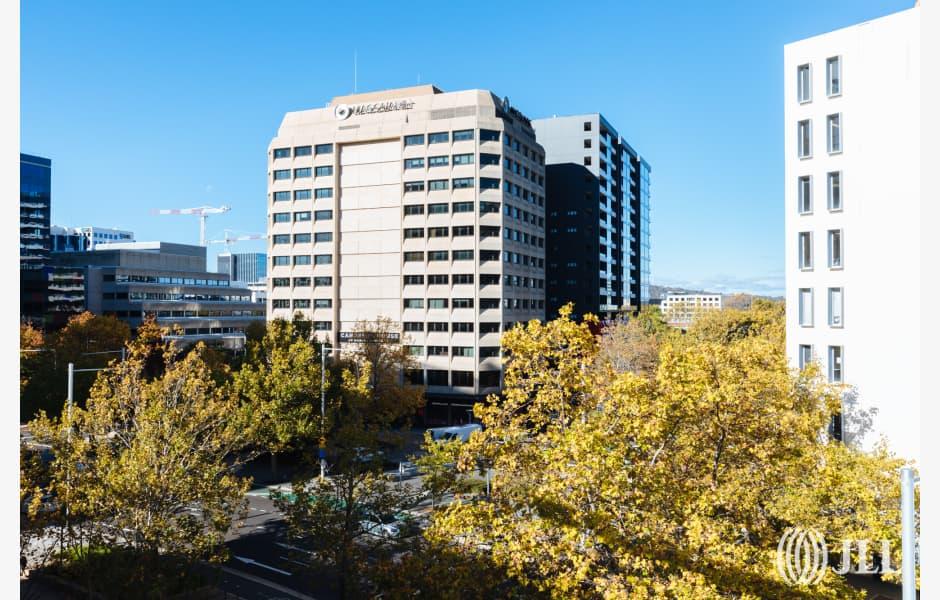 Canberra-House-Office-for-Lease-10106-0ab3fdeb-08b8-4426-859b-ff2887b7e73e_40MarcusClarkeSt-15