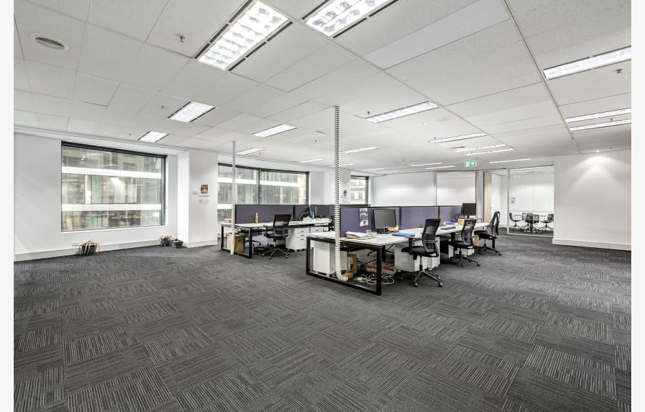 South-Tower-459-Collins-Street-Office-for-Lease-10146-3739e4de-9265-4dda-9ba2-b09feb53d054_M