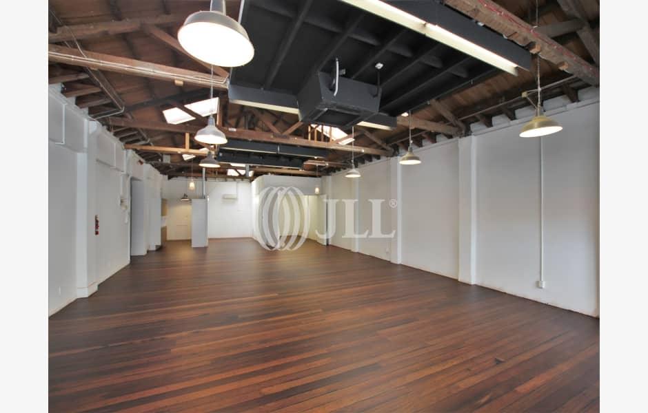 Unit-3,-1-Cross-Street-Office-for-Lease-10162-d1a5efe0-aab8-4ba7-bc9a-61e474e0b835_m