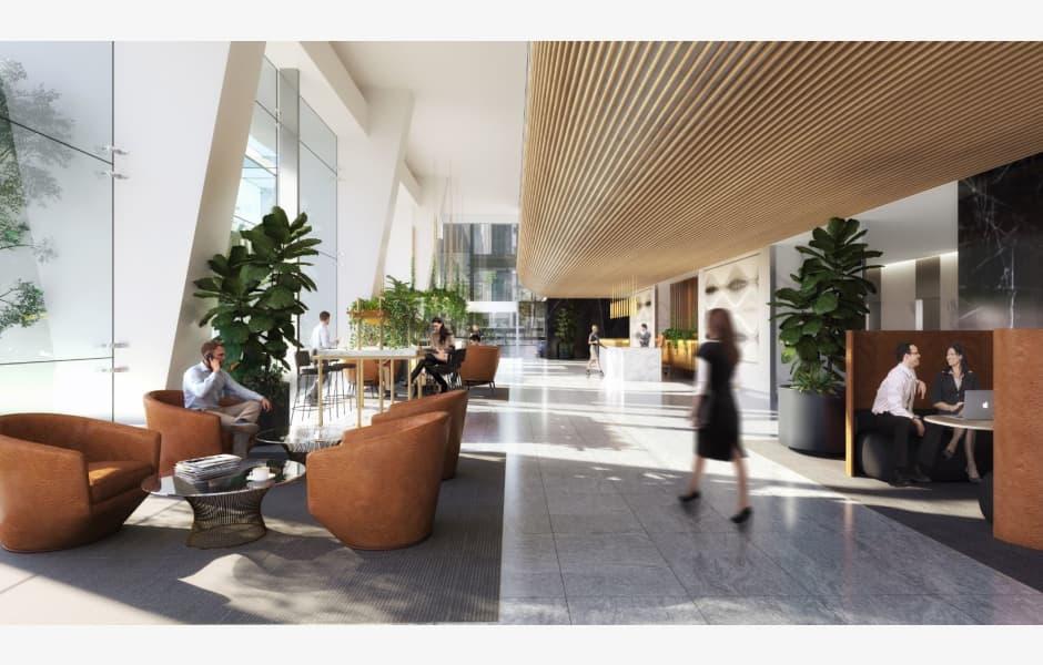 20-Bond-Street-Office-for-Lease-994-8ab500f7-f546-40fc-8c68-2330ce612bcf_20Bond-Lobby