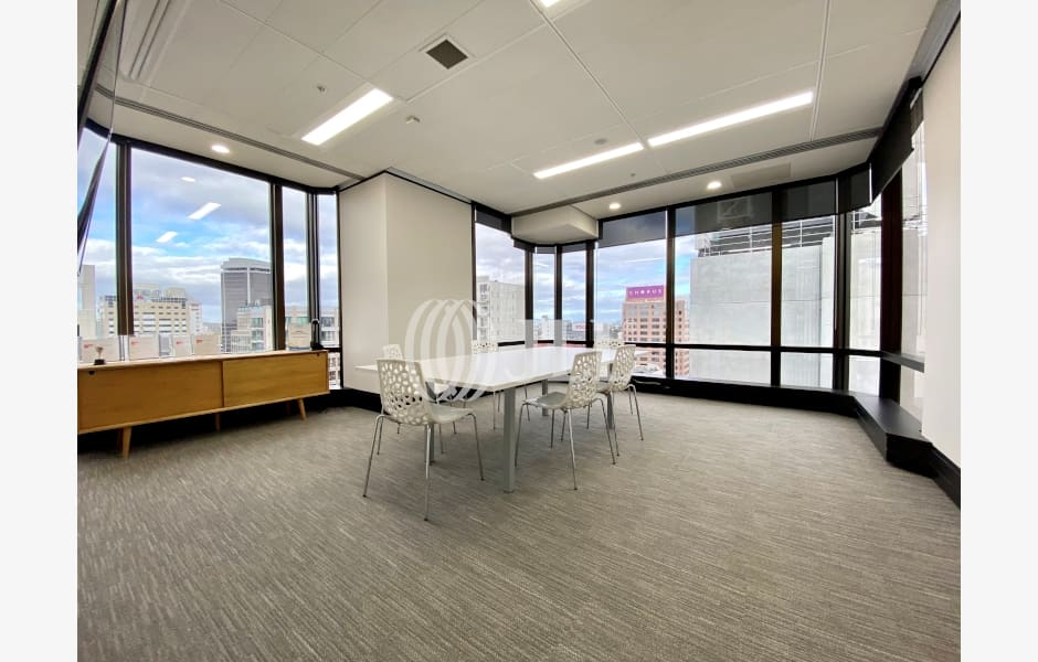 SAP-Tower-Office-for-Lease-10211-66fef048-5d67-4fcf-aaa3-8c62e271d042_a