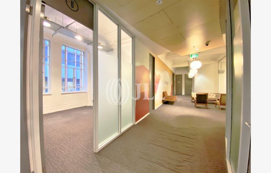 Landmark-House-Office-for-Lease-10241-5587f81e-e3e7-4b2e-bc3c-649b721a7794_m