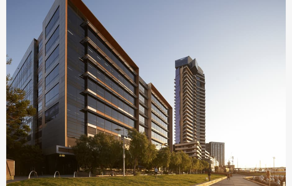 818-Bourke-Street-Office-for-Lease-5722-4631fd56-c15f-44a8-be2d-a3f8f606b271_M