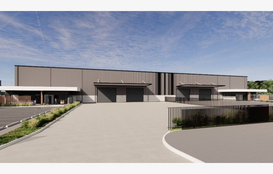 Nexus-North-Industrial-Estate-Office-for-Lease-5672-350c3e71-5a63-4570-921f-2afb71d15aed_M