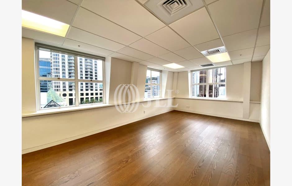 General-Buildings-Office-for-Lease-10272-d3ec329b-8a82-4d69-9cbf-5c17383f6a7f_m