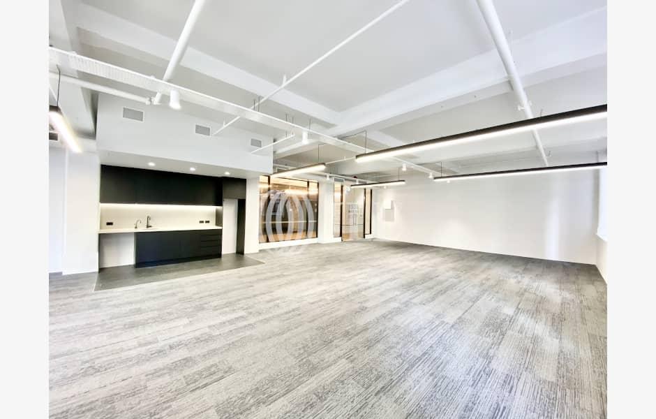 Landmark-House-Office-for-Lease-10363-33763d67-6e5f-40d8-ae2e-05132c3e6356_m