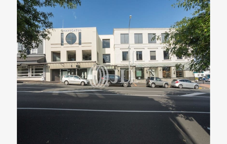 347-Parnell-Road-Office-for-Lease-10372-f5086ac7-2ae2-4f94-a521-b2cd45c27ed9_7