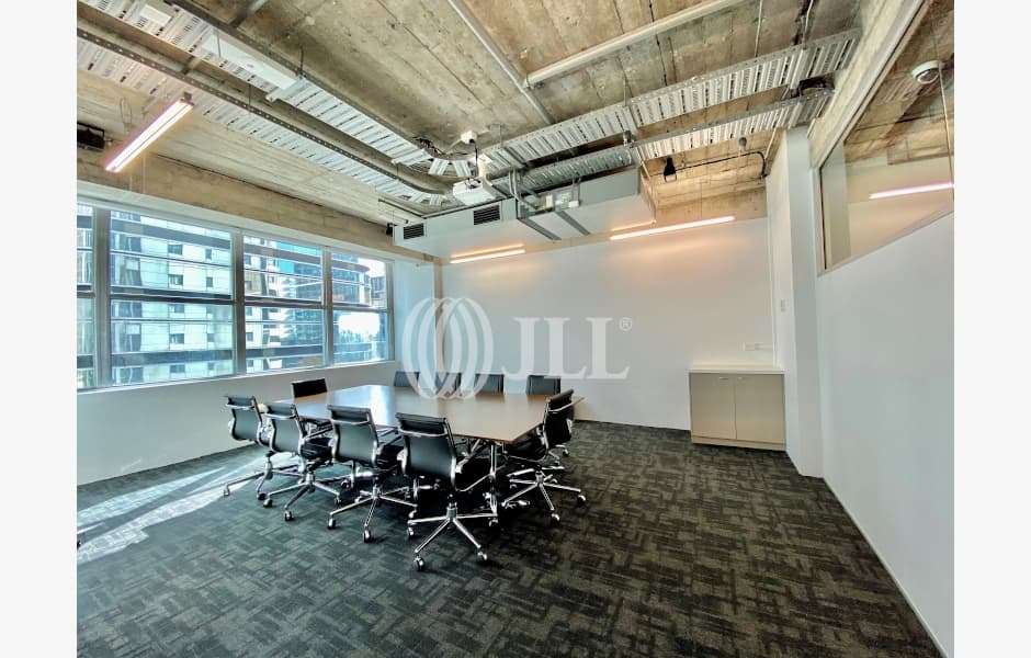 Level-4,-85-Fort-Street-Office-for-Lease-7731-4b68cee6-f98d-4d42-a84c-bc4142b90d34_m