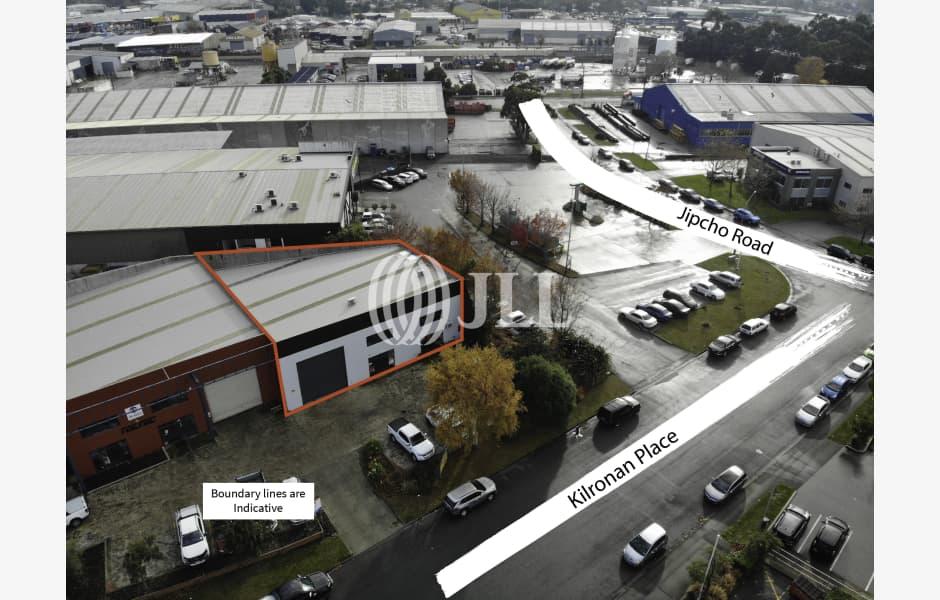2/12-Kilronan-Place-Office-for-Lease-10398-b4f9b473-0e62-4067-aa6e-c02ddb79e757_m