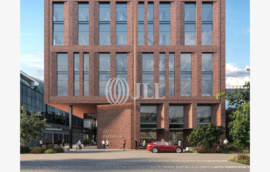 Level-3,-117-Pakenham-Street-W-Office-for-Lease-10415-79cf23b1-087c-493c-8cfd-1dad956bf9ef_5