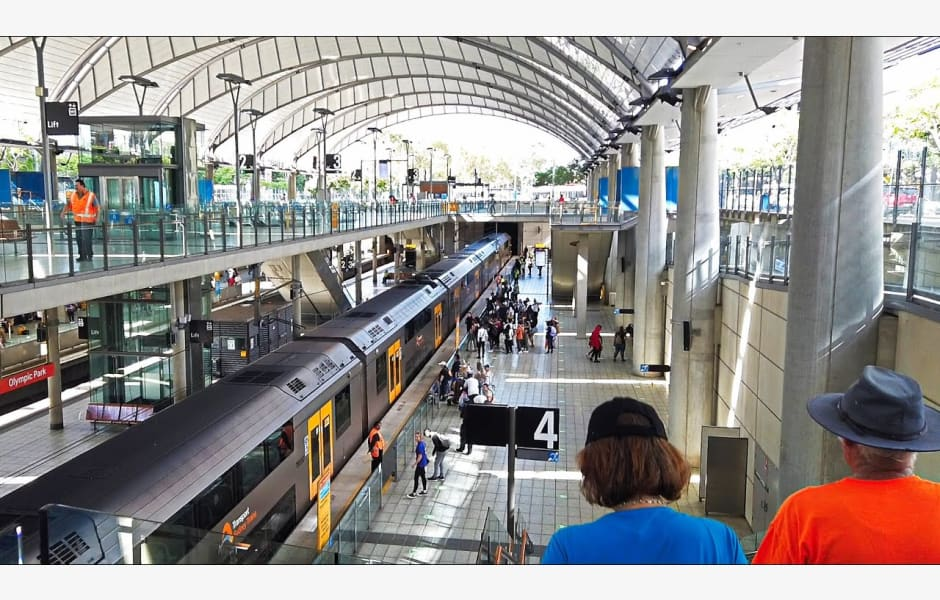 Parramatta-Railway-Station-Office-for-Lease-10424-35576aa7-a931-4e5d-a5b2-7df78db74bcd_ParraStation