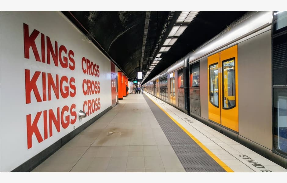 Kings-Cross-Railway-Station-Office-for-Lease-10426-9c51ab4a-ee07-48b2-b765-f6bf99716ee3_Kingscross
