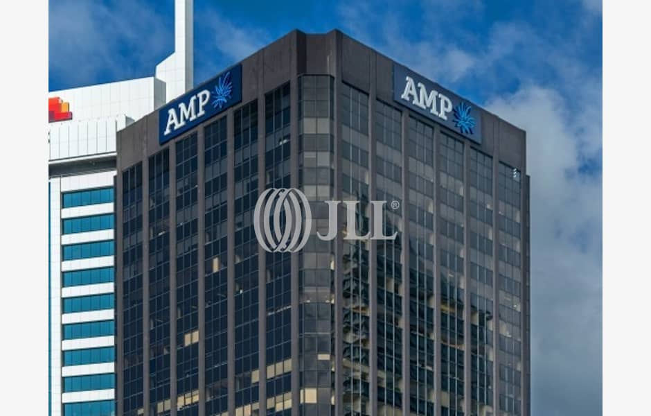 AMP-Centre-Office-for-Lease-10429-cf19a97f-2192-456b-84d6-5a5700976b34_m
