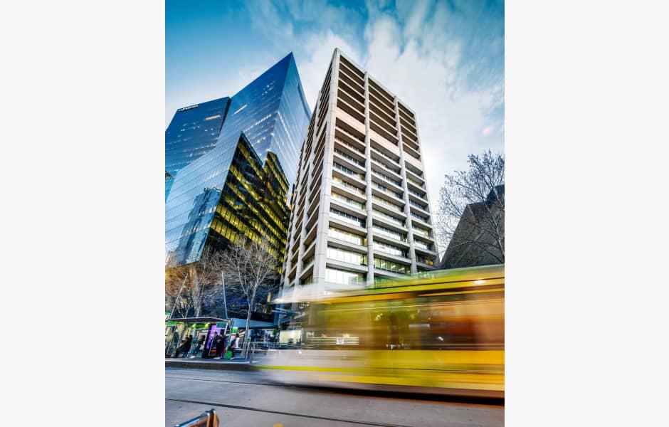 595-Collins-Street-Office-for-Lease-10512-712fa2b3-fb0e-44ba-82a1-55c8b4175aa0_M1