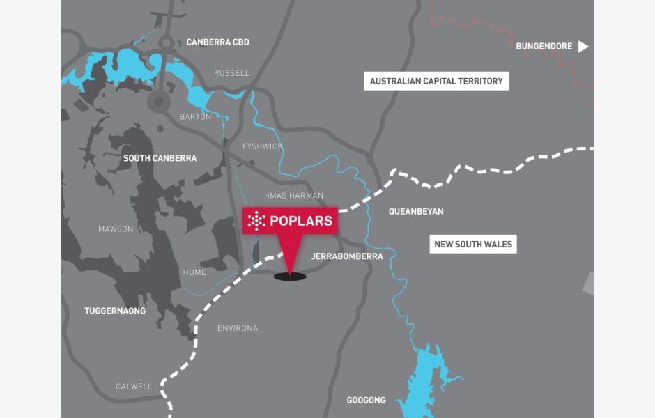 Poplars,-Jerrabomberra-Office-for-Sale-or-Lease-10543-mas6oykmataup4ssxk0q_20216Poplars-LocalityMap-ExecSumm-RED7
