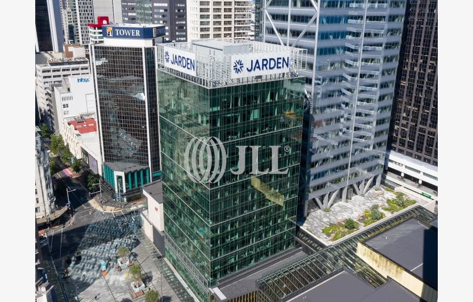 Jarden-House-Office-for-Lease-6379-6d85b1ee-37a2-4824-bf1f-97e8d1cffa77_m
