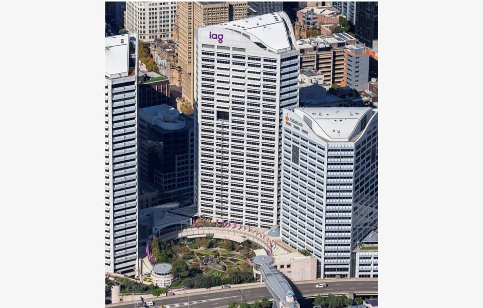 Darling-Park-Tower-2-Office-for-Lease-9813-d17fda93-335a-46d9-b7e9-0606b6fe8126_DPTT2