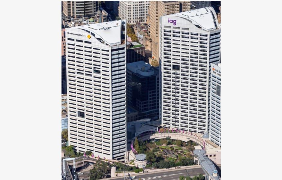 Darling-Park-Tower-1-Office-for-Lease-10611-c266ab5f-e1be-4f6d-87b0-16da2c1e1af8_DPTT1