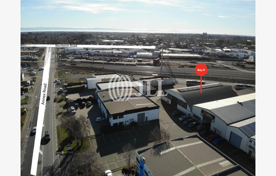 244-Annex-Road-Office-for-Lease-10673-9202a412-cbf4-43a4-8571-0240a7b61f3b_m
