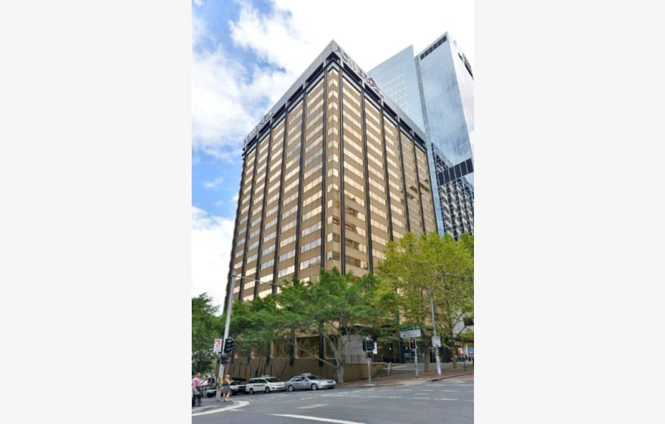 Level-17,-55-Clarence-Street-Office-for-Lease-100079-eb2d2b8c-7a05-e311-84b9-005056920143_ClientFirst