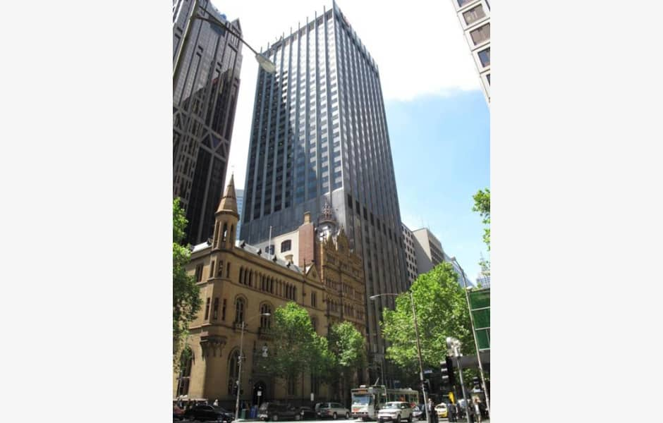 360-Collins-Street-Office-for-Lease-100318-f51c1287-3443-45a9-b2ee-14b8563e00c1_M